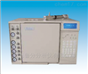 GC-508型微量硫分析仪