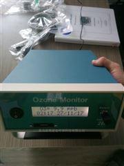 Model 202疾控卫生用美国2B Model 202臭氧分析仪