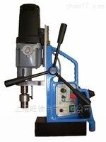 银川特价供应IS-LB40SW 磁座钻