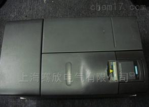 西门子440变频器无显示/没有输出维修