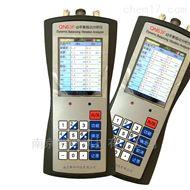 QN63F动平衡振动分析仪