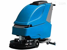 BL-510江西手推式洗地機廠家直銷