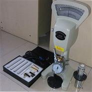 NDJ-79数显粘度计 牛顿液体、胶粘剂黏度计