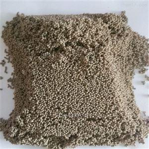厂家加工D001MB软化水阳离子交换树脂现货