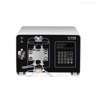 DP系列高壓恒流輸液泵