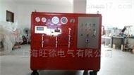 SF6回收装置