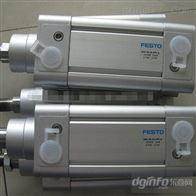 FESTO费斯托紧凑气缸DSNU-16-80-PPS价格