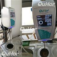 实验室搅拌器 小型搅拌机价格_电动搅拌品牌