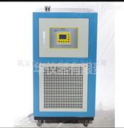 高低温冷热一体机 同一台机器不用换介质