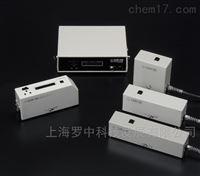 GMX-701 GMX -702GMX 701 GMX 702便携式光泽计