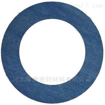 供应各种规格型号石棉垫片价格