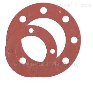 无石棉衬垫机油冷却器垫片用途广泛