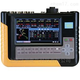 GC6000E三相多功能用电检查仪