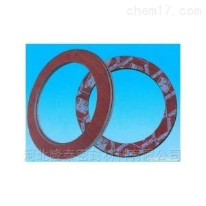 非石棉板垫片垫圈0.5、1、1.5235mm