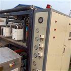 二手真空冷冻干燥机大量等待出售