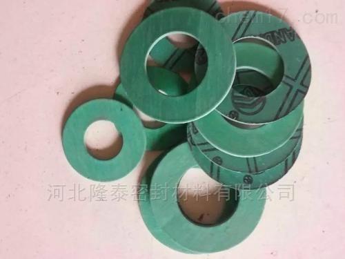 石棉垫片 密封防水耐磨石棉橡胶板垫