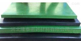 三元乙丙/丁基/氯丁耐油耐磨橡胶板价格