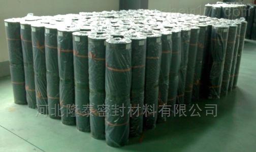 普通橡胶板 现货供应 源头厂家