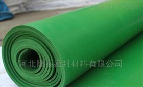 耐高温硅橡胶板 3mm层压机硅胶板材白色
