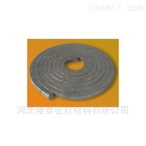 石棉橡胶盘根 耐磨YS/350石棉盘根