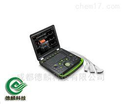 BCU-60高性能彩色多普勒超声系统