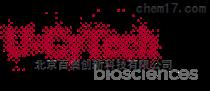U-CyTech 代理
