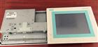 西门子TP270开机白屏-正规维修公司专业实力