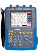 OX7042便携式数字储存示波器