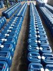 固体防丢水臭味剂技术服务