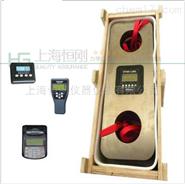 工業高精度測力儀器SGLD-10,0-10T