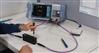 ZNLE3/6矢量网络分析仪
