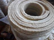 生产优质石棉盘根 高压金属盘根