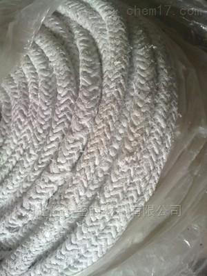 耐高温耐腐蚀铅粉石棉橡胶盘根厂家现货直销