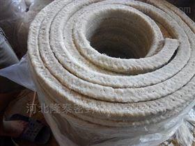 石棉橡胶盘根生产标准