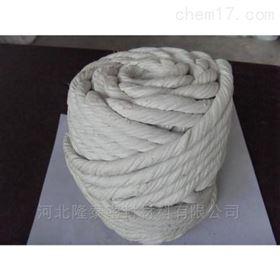 加工定制防火耐高温石棉盘根