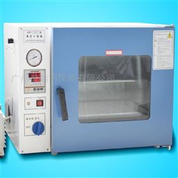 DZF-6050化工制药真空干燥箱(干燥热敏性恒温试验)
