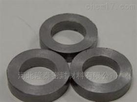 V型膨胀石墨盘根环耐高温石墨填料环