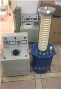 10KV工频耐压试验装置