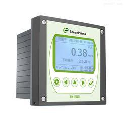 PM 6800CL二氧化氯分析儀