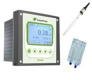 在线余氯分析仪GreenPrima