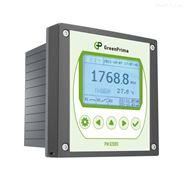 電極法在線濁度分析儀|固體懸浮物PM8200S