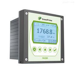 PM8200S電極法在線濁度分析儀|固體懸浮物PM8200S