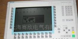6AV6 542-0DA10-0AX0/工业操作面板维修