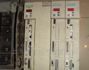 6SE7014-0TP50-Z/上海伺服变频器维修厂家
