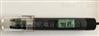 数字式ORP传感器