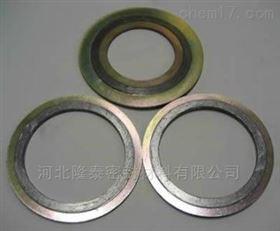 高精密金属缠绕垫片用途厂家