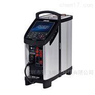 AMETEK RTC-700A115BNONF干体炉