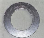 耐高温金属缠绕垫片 基本型缠绕密封垫片
