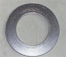 高强内外环金属缠绕垫 各种密封垫片