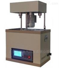 SYD-11143型润滑油锈蚀测定仪生产厂家